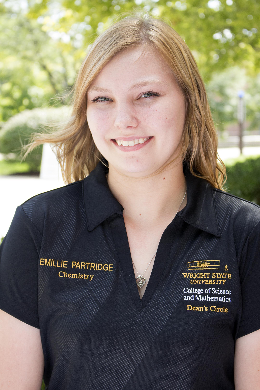 EmilliePartridge.jpg