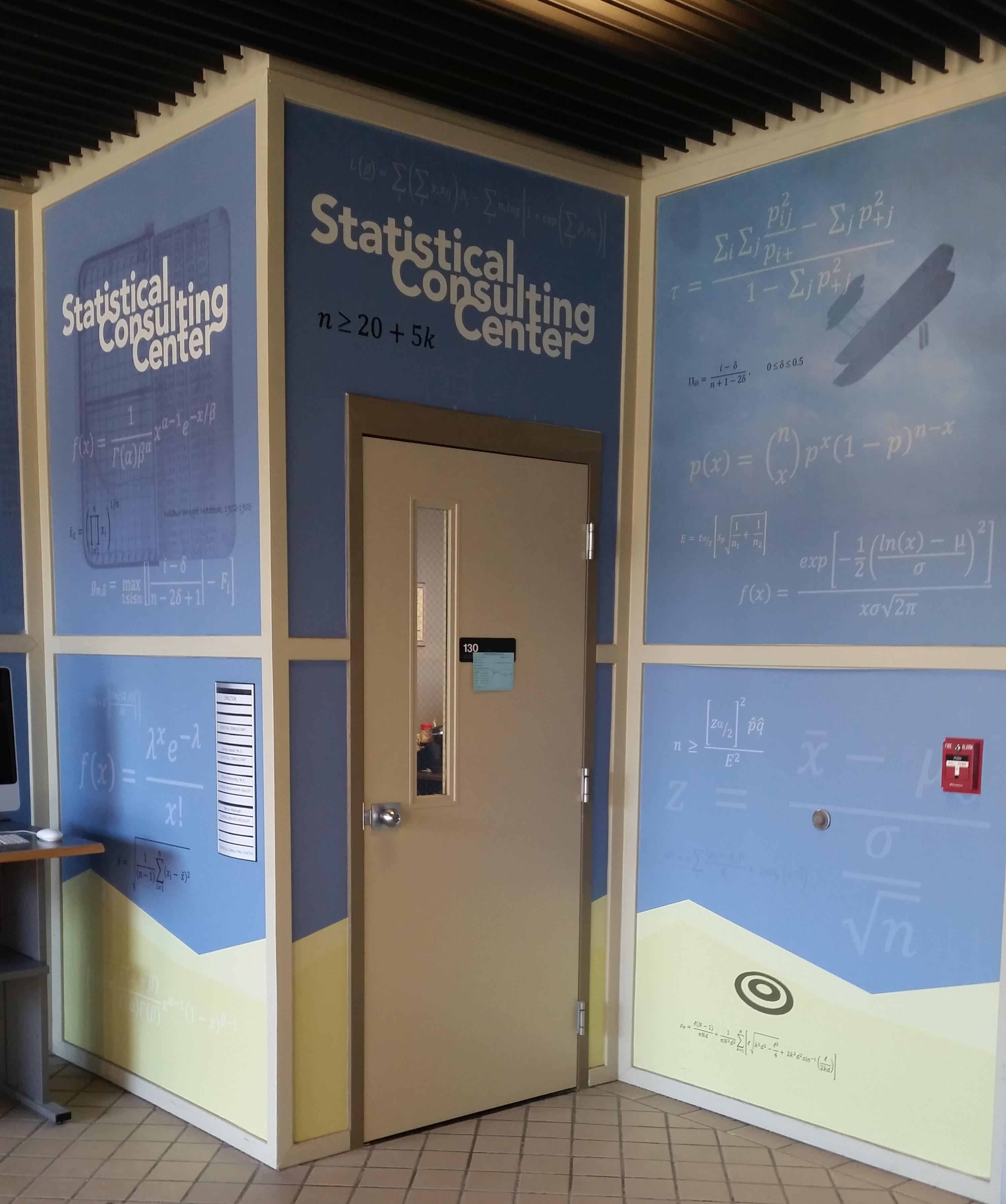 SCC entrance.jpg