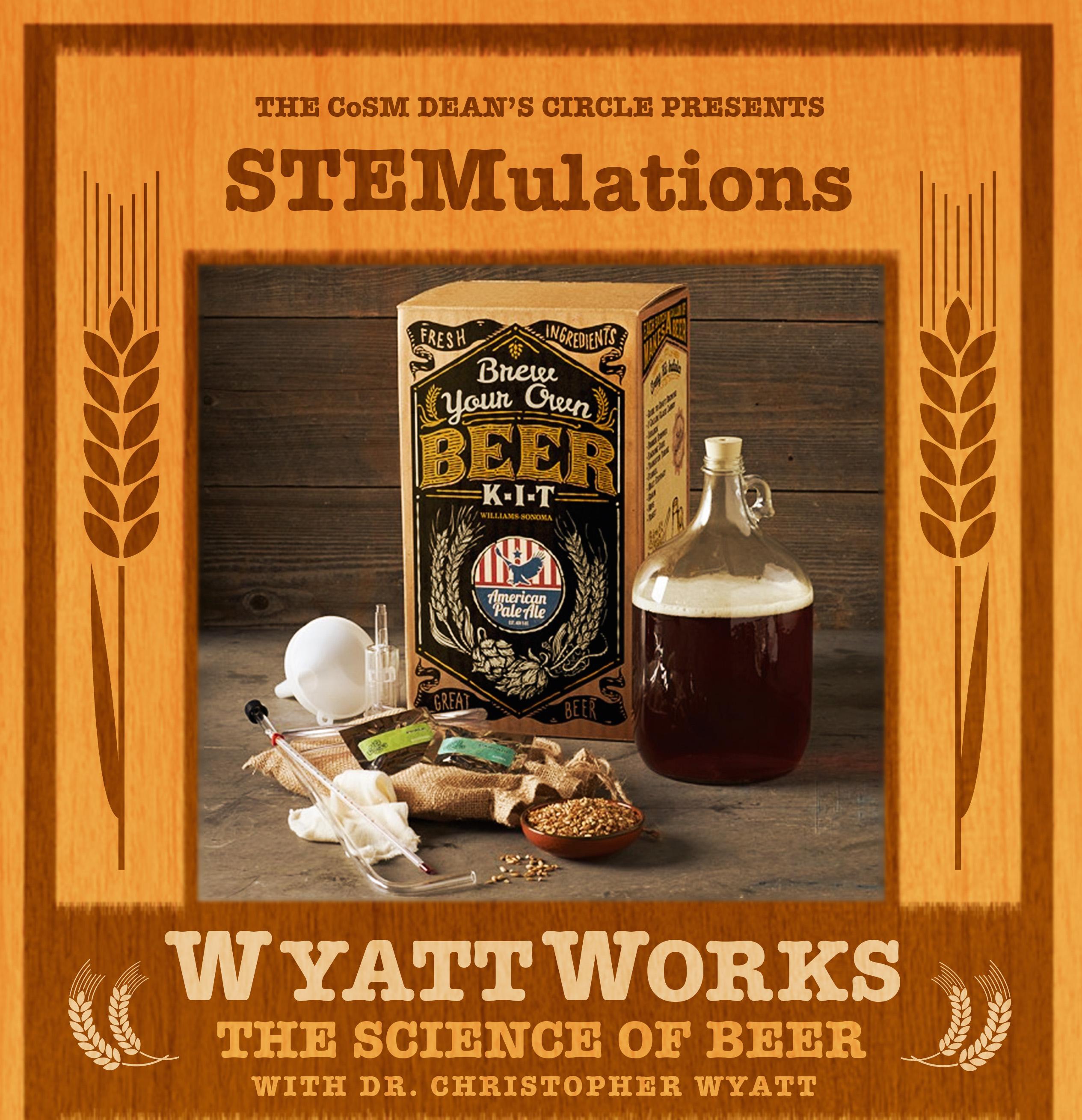 STEMulations Science of Beer.jpg