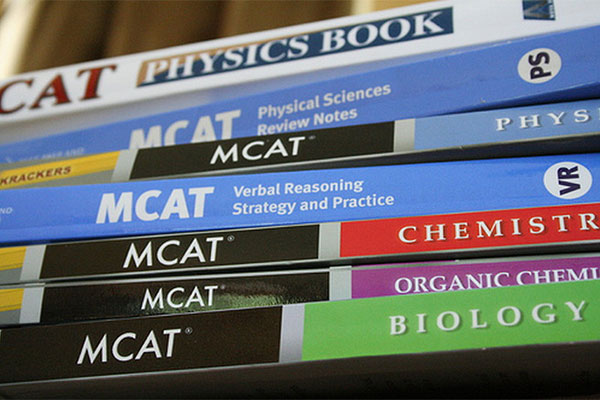 the official guide to the mcat exam mcat 2015 pdf