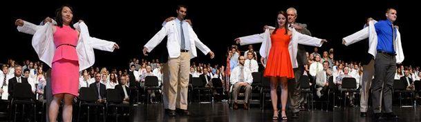 White Coats.JPG
