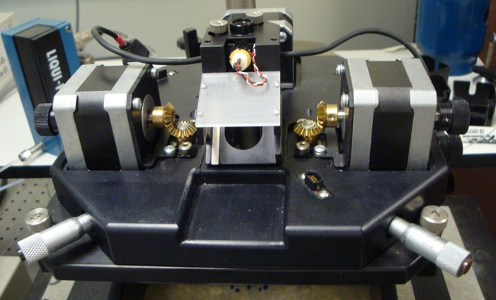 atomic-force-microscope701x425.jpg