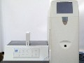 dionex-ics-1500-120x90.jpg
