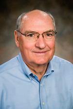 Larry Arlian