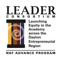 leader consortium logo