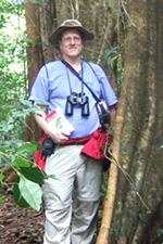 i-runkle-costa-rica-08.jpg