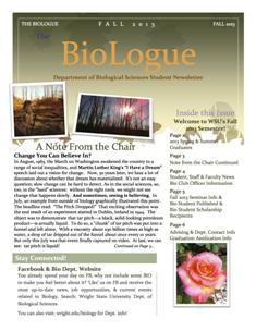 page1 FA13.jpg