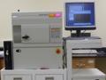 rigaku-miniflex-ii-x-ray-diffractometer120x90.JPG