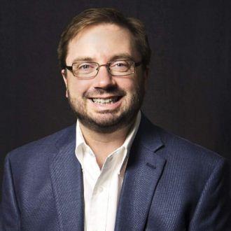 The College of Science and Mathematics announces Jason Deibel, Ph D