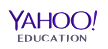 yahooeducationlogo.png